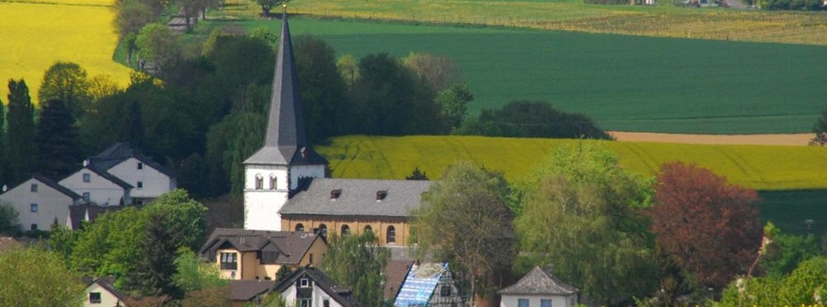 Slide 6 OV Stieldorf