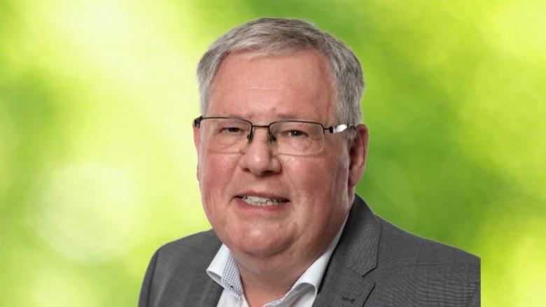 Rüdiger Ratzke