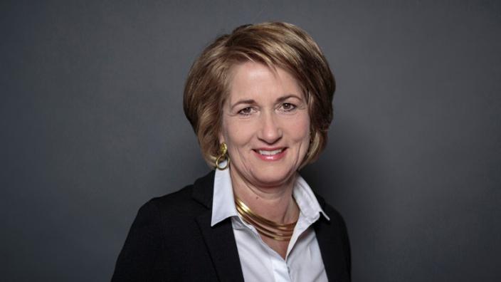 Ebba Herfs-Röttgen