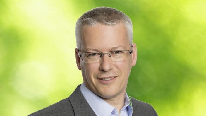 Markus Kassner