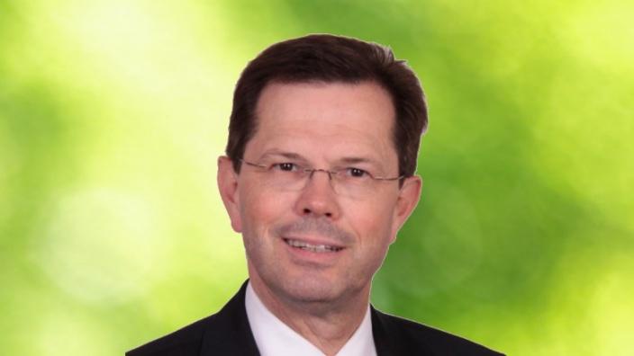 Peter Wortmann