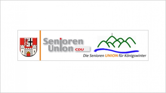 Senioren Union Königswinter (SenU)