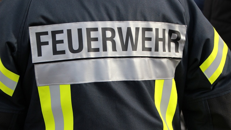 Wertschätzung der Freiwilligen Feuerwehr Königswinter