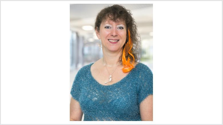 Andrea Milz wird Staatssekretärin für Sport und Ehrenamt in der Staatskanzlei NRW