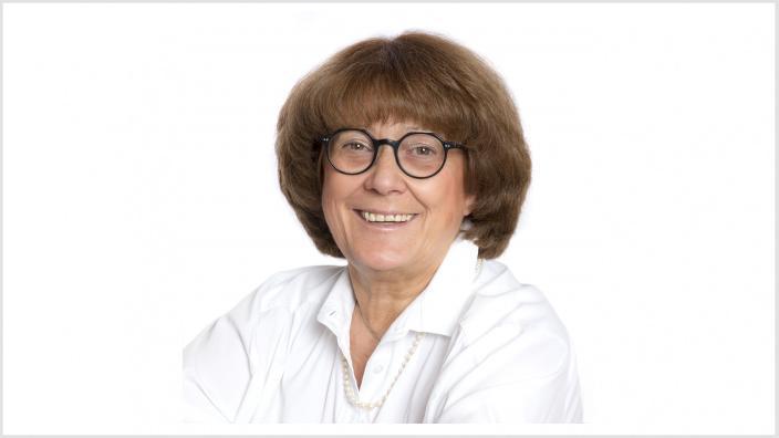 Renate Herrmanns