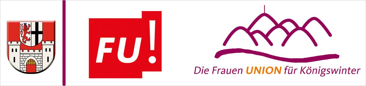 FU Banner